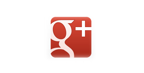 Is Google+ the new Facebook, Twitter and LinkedIn combined?