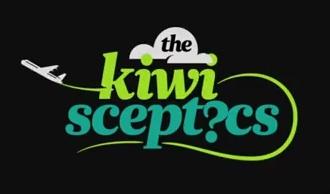 kiwi_sceptics
