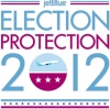 Election protection – JetBlue scores a marketing campaign winner!