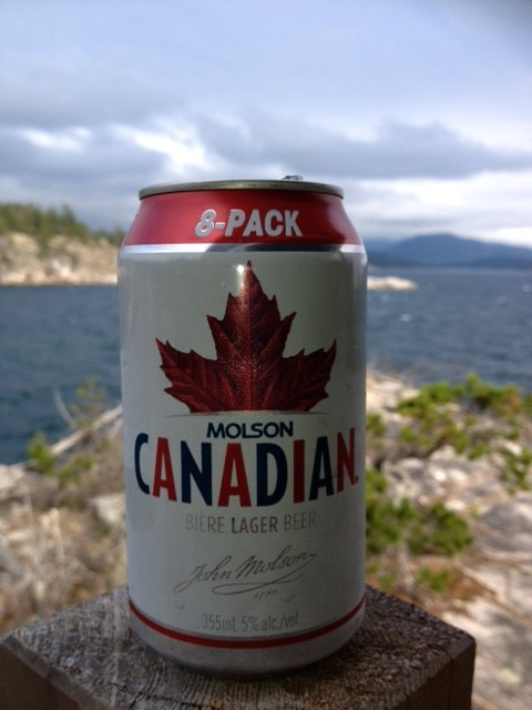 The 8-pack long weekend promo