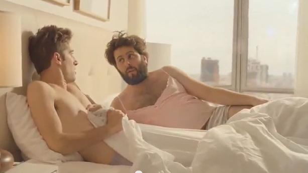 Veet's Don't risk dudeness dud: lessons from a consumer backlash