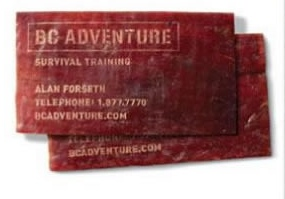 BC_Adventure_bus_card