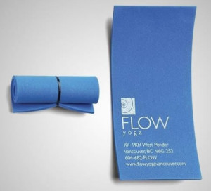 Flow_Yoga_bus_card