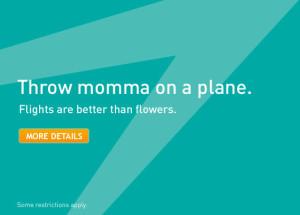 Momma_on_plane