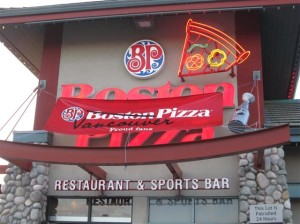 Vancouver_Pizza