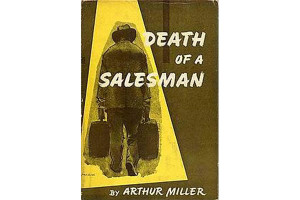 Death_of_Salesman