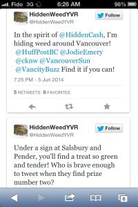 find_weed_tweet