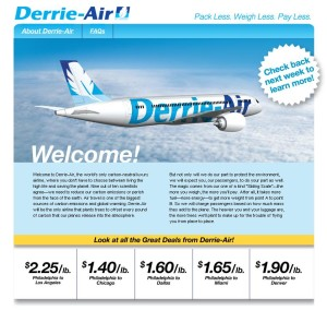 derrie-air-airlines