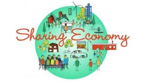 sharingeconomy_globeslide-920x517