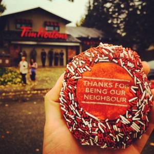 Neighbour_donut