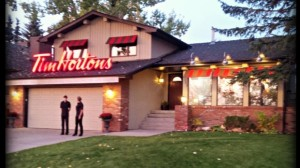 Tim_Hortons_pop-up_house