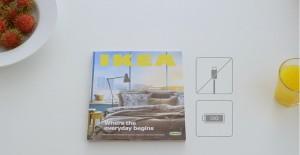 iKea_iBookBook