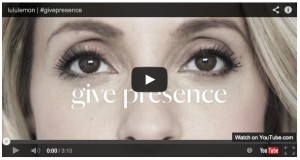 Lululemon_give_presence