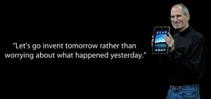 Jobs_quote_invent_tomorrow