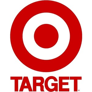 Five keys to marketing success – learning from Target's ...