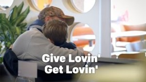 McDonalds_lovin