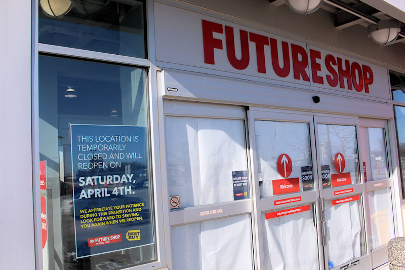 Future-Shop-closes