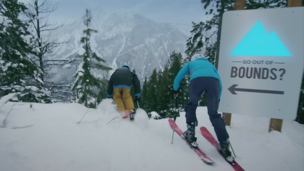 How to manage negative publicity: 5 lessons from Coors Light #BraveTheCold out of bounds skiing campaign