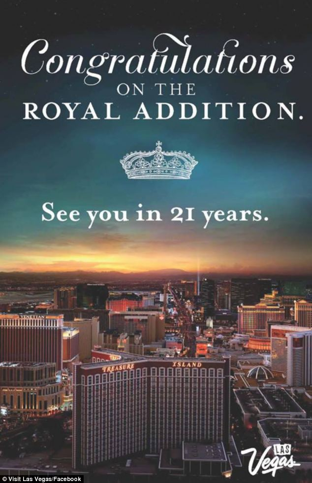 Vegas_PrinceGeorge