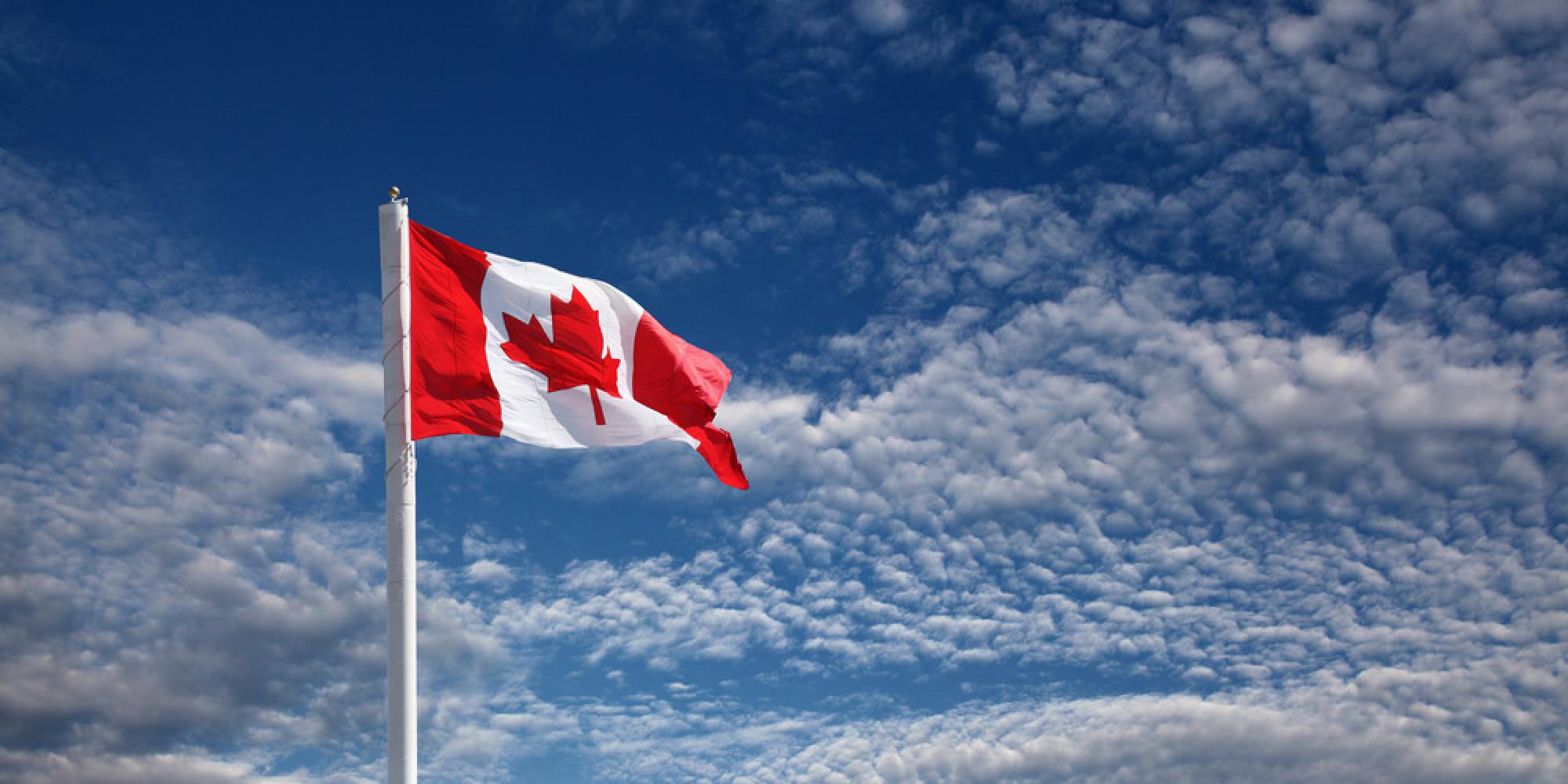 o-CANADA-FLAG
