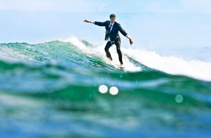 Surfing_suit
