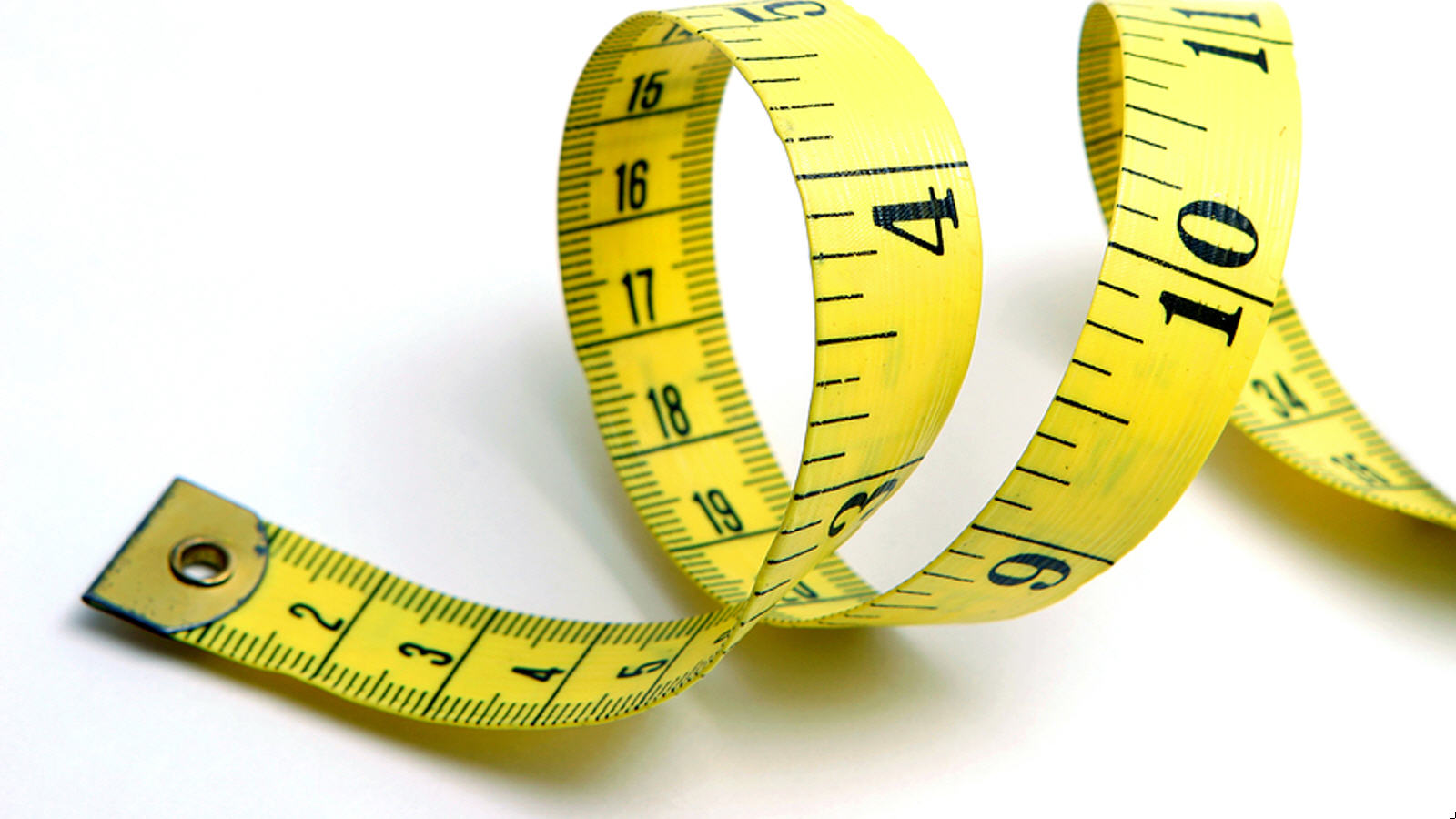 Marketing Measurement Matters