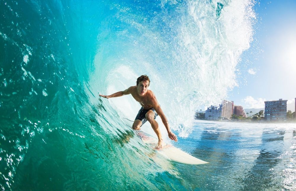 Riding the second wave: 6 secrets to making video go viral