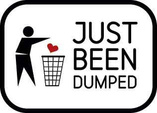 5 Reasons why brands GET DUMPED online
