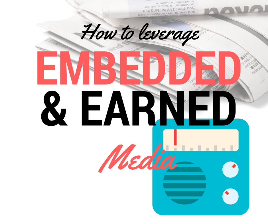 embeddedearned_media