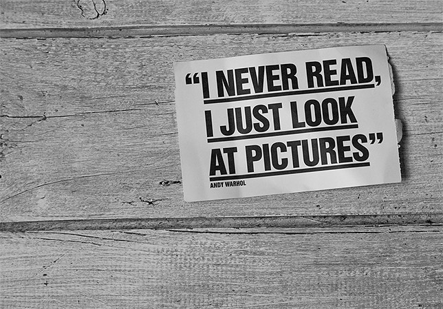 read-pictures