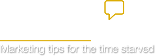 five-minute-marketing-logo
