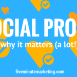 Social Proof Yellow
