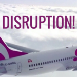 How SWOOP disrupted the airline industry