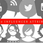10 attributes of a social media influencer