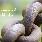 Amplifying your message: the power of backlinks