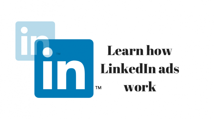 LinkedIn ads: Why they're great, who is a good fit & how to buy them