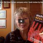 Marketing Rebellion: A review of Mark Schaefer's new book